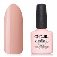 CND SHELLAC UNCOVERED 7,3 ML